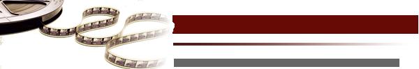 СОНКО-видение Logo